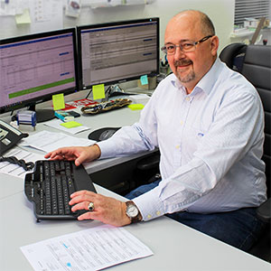 Stephan-Ulrich